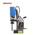 MAB35 Low price hot sale magnetic drill machine