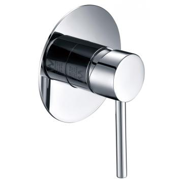 Shower Handle Valve Trim Kit with Diverter