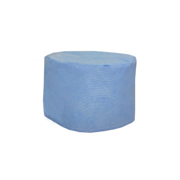 CE Certified Disposable Surgical Cap