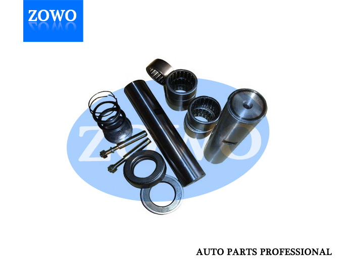Kp222 1 87830 039 0 Kin Pin Kit For Nissan