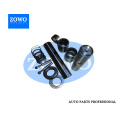 KP222 1-87830-039-0 KIN PIN KIT ДЛЯ NISSAN