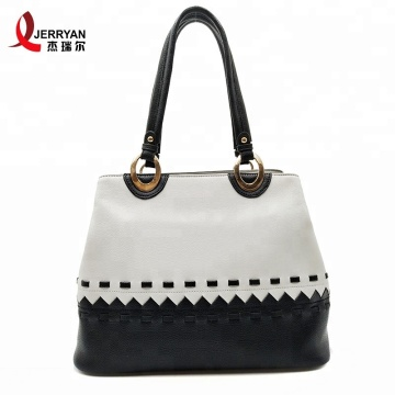 Styles of Handbags Beautiful Tote Bags Handbags