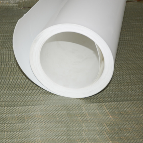 0.3mm Customized Color Polystyrene