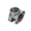 SS316 stainless steel casting parts
