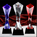 Custom Corporate Champions Trophy Awards