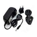 5v 2a անջատիչ Plug Power Adapter 2000ma