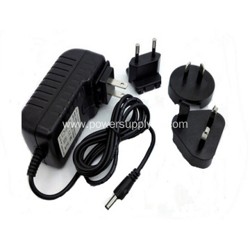 power adapter transformer or converter for europe