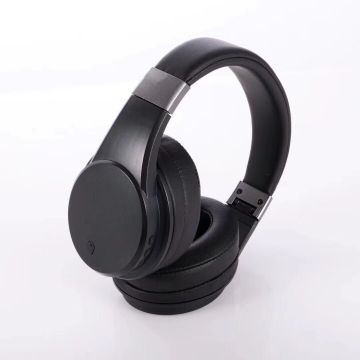 2019 bluetooth baru bunyi headphone anc earphone