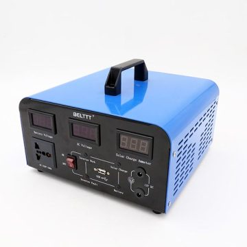 500W Modified Sine Wave Solar Inverter