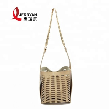 Cheap Designer Leather Tote Hobo Bags Online