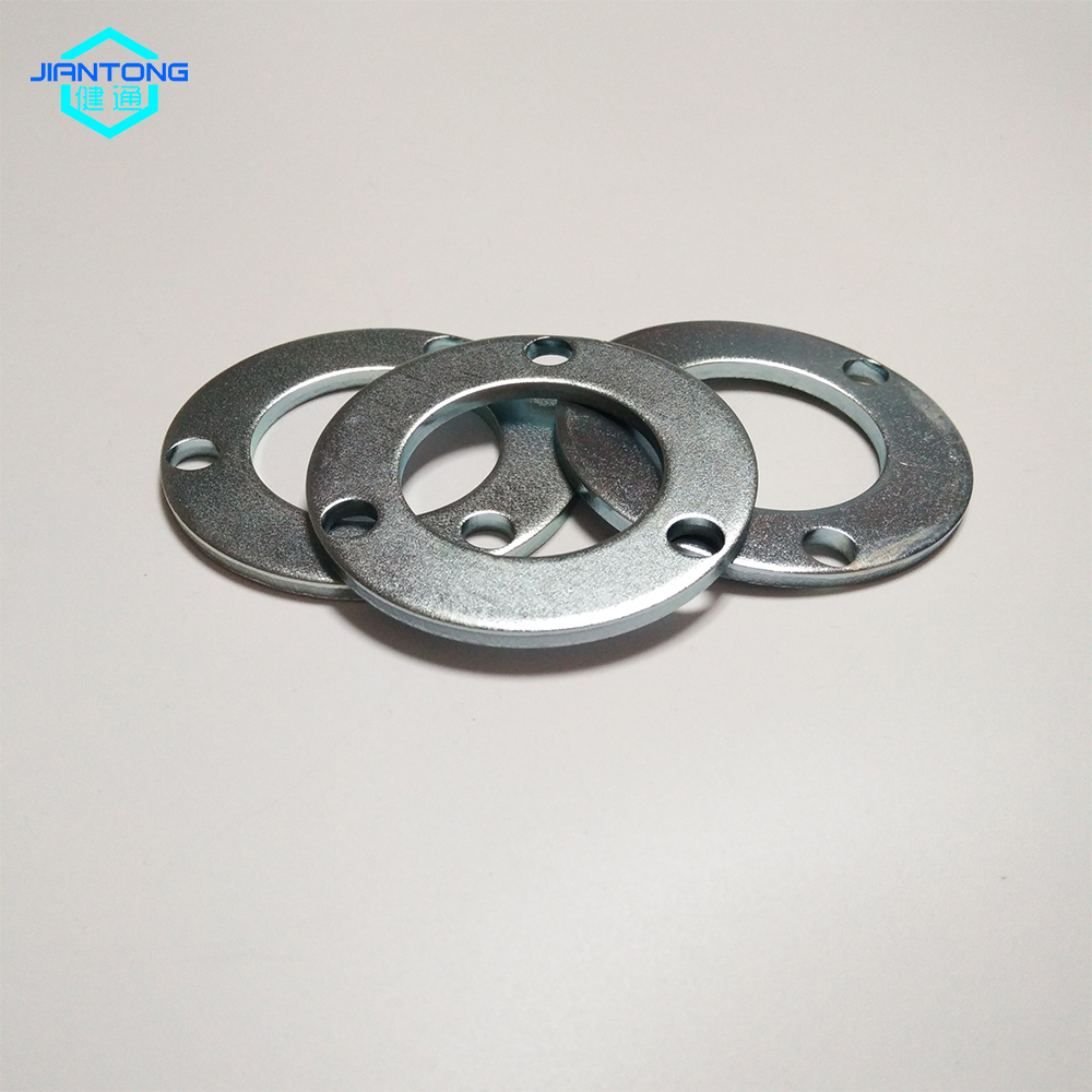 Steel Washer 3