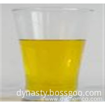 Sulphur Yellow 2 CAS No.1326-66-5