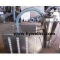 Powder and Granules Feeding Machine