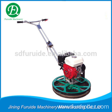 FMG-24 Gasoline Engine Concrete Power Trowel Machine with CE