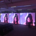 outdoor rental led display /LED video wall