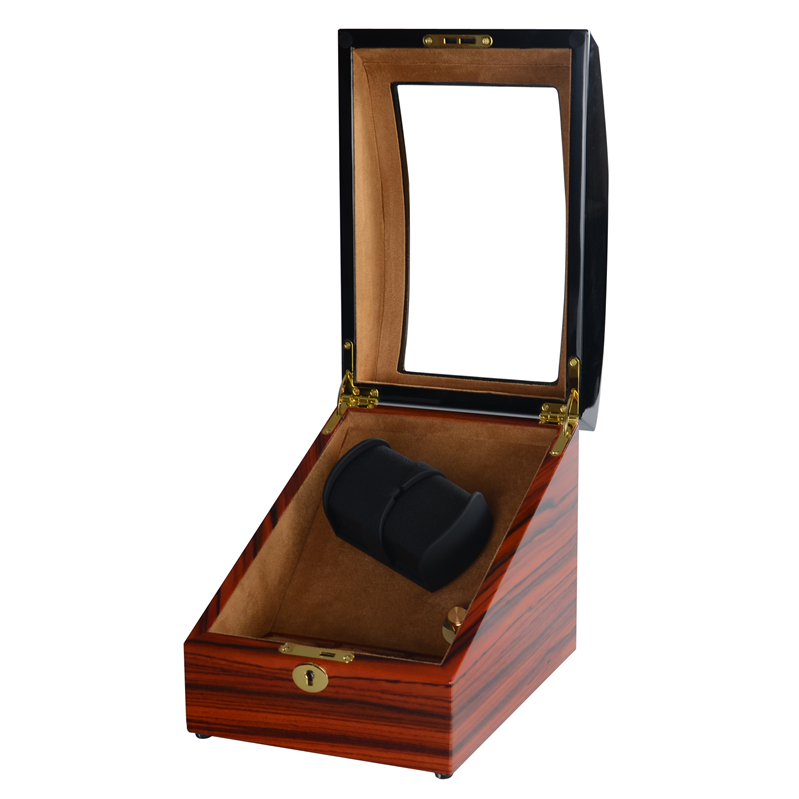 Ww 8077 9 Luxury Watch Box