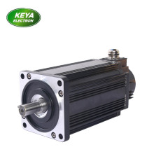 Low voltage 48V 1500W bldc servo motor