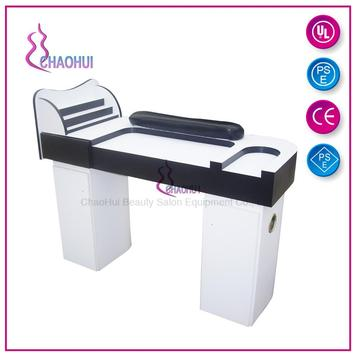sale beauty salon nail table