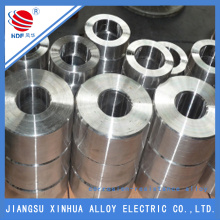 Inconel X-750 Nickel Alloy