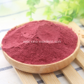Organic Beet Root Powder