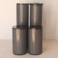 Board Ships Oily Water Separator Filter Cartridge