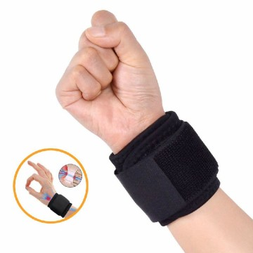 Sprained Thumb Wrist Support Brace For Tendonitis