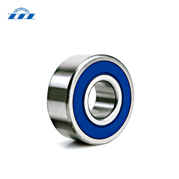 ZXZ precision high-speed bearings for new energy vehicles