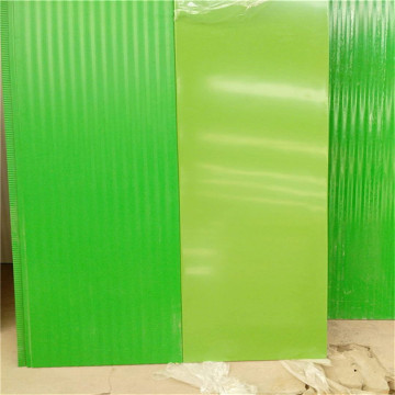 Cheap insulated decoration exterior wall panel