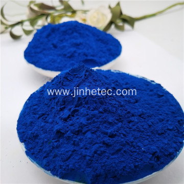 Iron Oxide Blue 886 For Paint