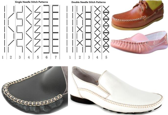 Tubular Moccasin Stitch Patterns -3