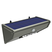 Garden Solar...