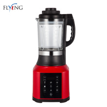 Electric Blender And Soup Maker For Sale
