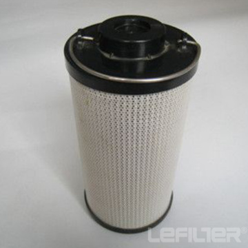 Replace hydac filter element 2600R 003 BN4AM