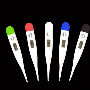 Adult Baby Thermal Digital Thermometer