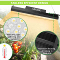 Best selling led grow light strips indoor plants