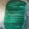 high quality export sun shade net/sun protection netting