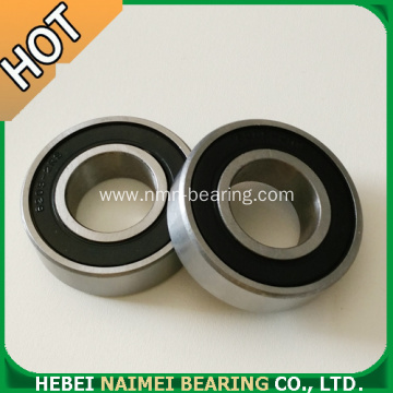 6305 Deep Groove Ball Bearing 6305zz 6305-2rs