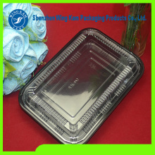 Great Sale Lunch Disposable Tray