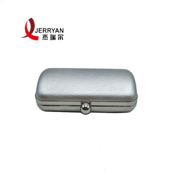 Silver Formal Purse Bridal Purses with Price