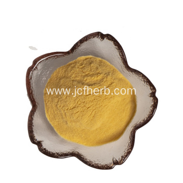 Papaya Powder Papaya Fruit Powder Raw Material