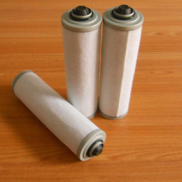 Vacuum Pump Oil Separator Filter 0532140157