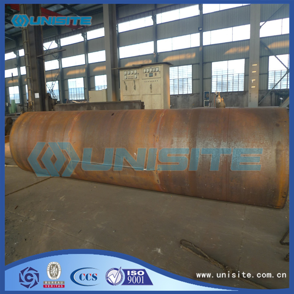 Steel Carbon Saw Welded Pipes for sale