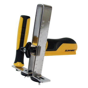 Drywall Stripper For Cutting Plaster Strips