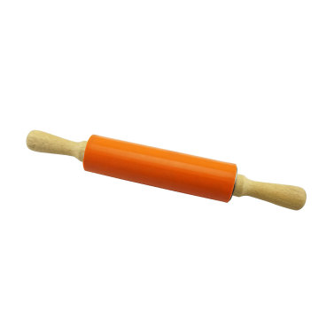 fondant Target silicone rolling pin