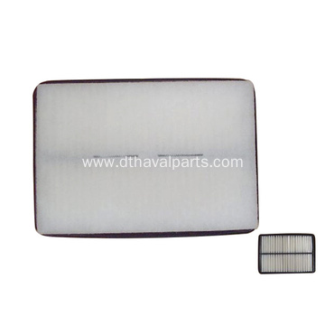 Air Filter For Great Wall Haval