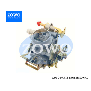 7702087317 AUTO PARTS CARBURETOR FOR RENAULT