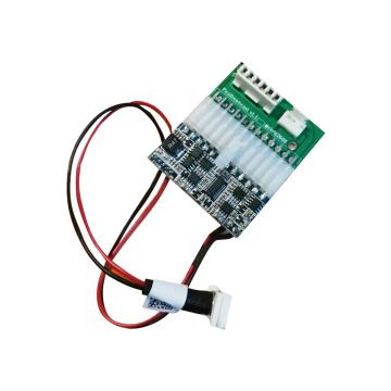 For Sega Dreamcast PICO PSU Power Supply 110V-220V 12v for Dreamcast PICO Power Panel