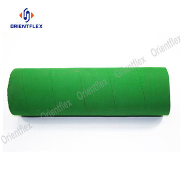 1 inch sulfuric acid chemical suction hose 14bar