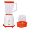 350W cheap kitchen plastic smoothie maker food blender