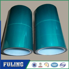 Surface Protection Tape Used Bopp Metalized Film